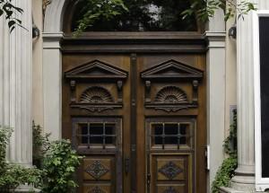 Door2-767x1024