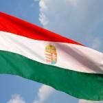 HungarianFlag