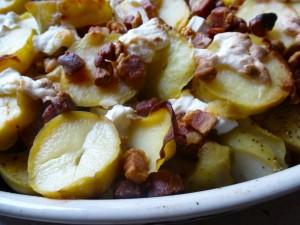 Krumpli1